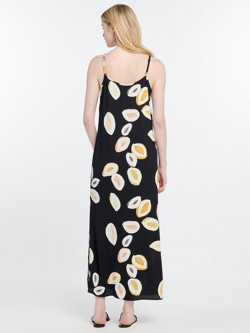 LEMON SQUEEZE DRESS image number 2