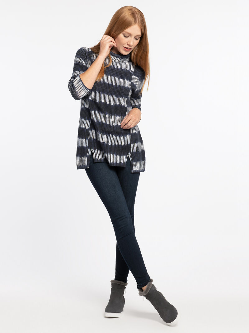 Traverse Sweater image number 3
