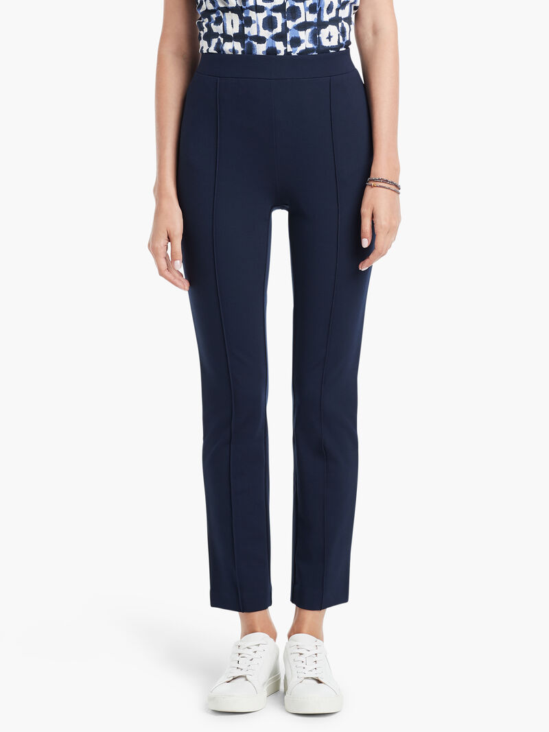 Everyday Ponte Pant image number 1