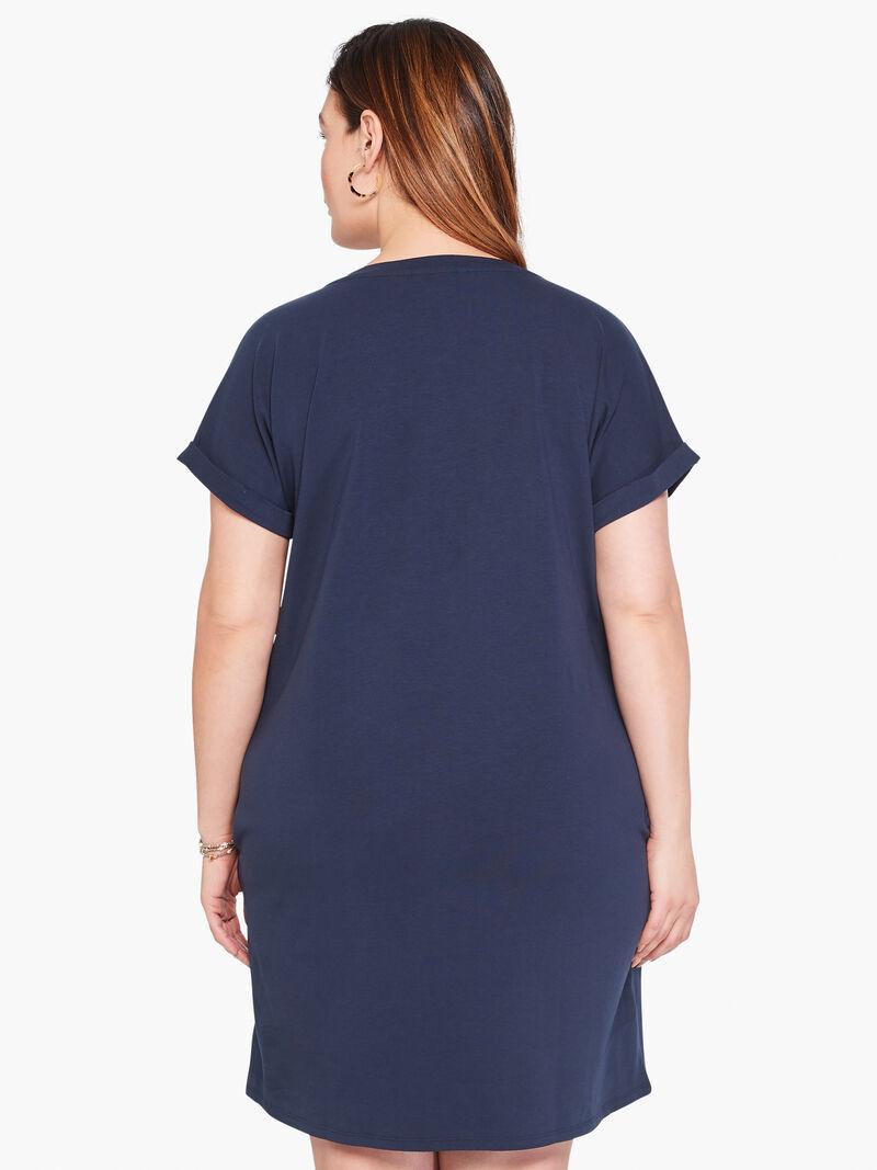 Pier Dress image number 2