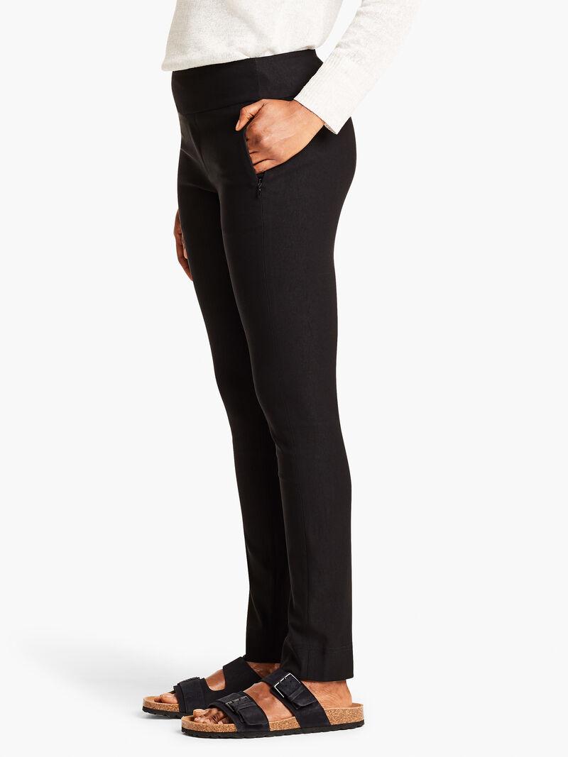 Wonderstretch Zip Pocket Pant image number 2