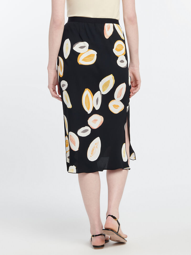 LEMON SQUEEZE SKIRT image number 2
