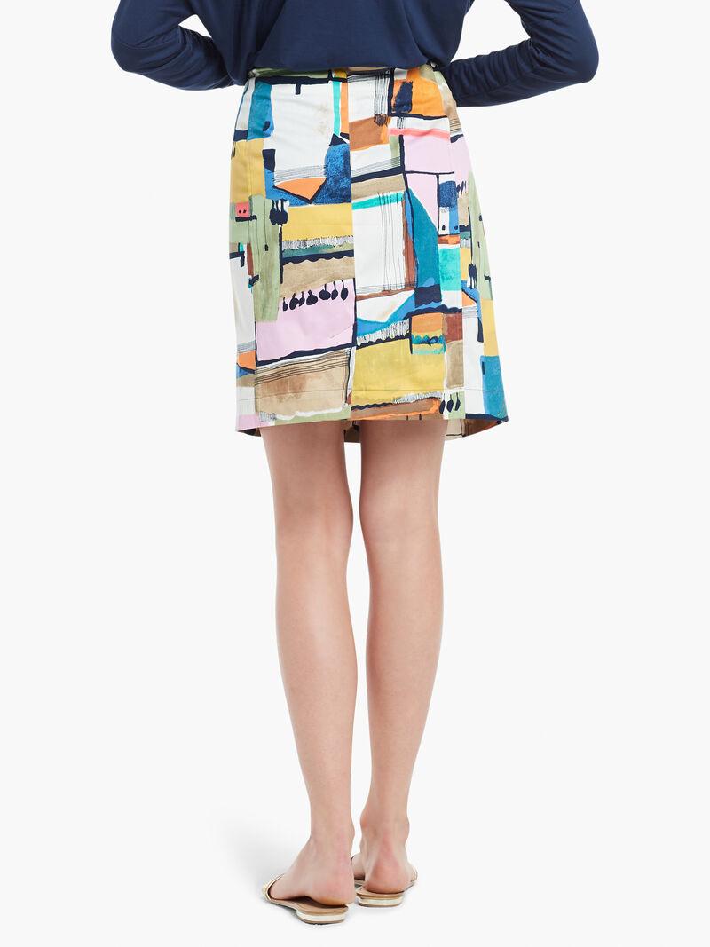 Street Seen Skirt image number 3