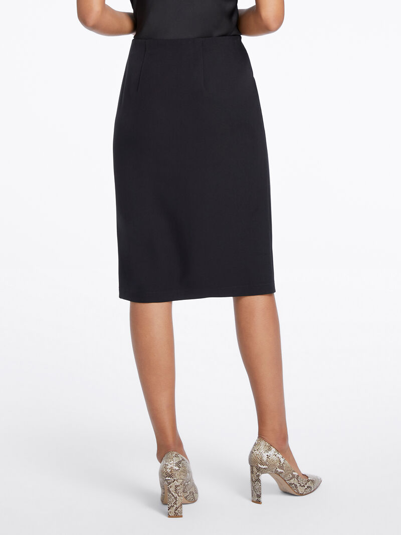 Push The Pencil Skirt image number 3