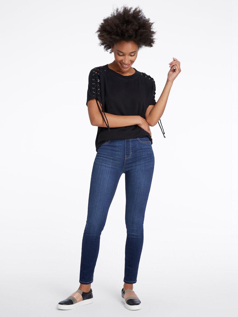 Zoe Skinny Jean