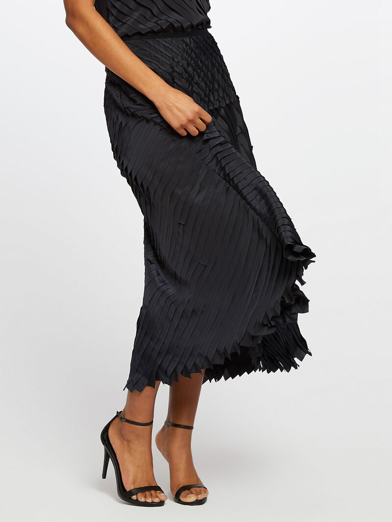 Fiesta Skirt image number 2