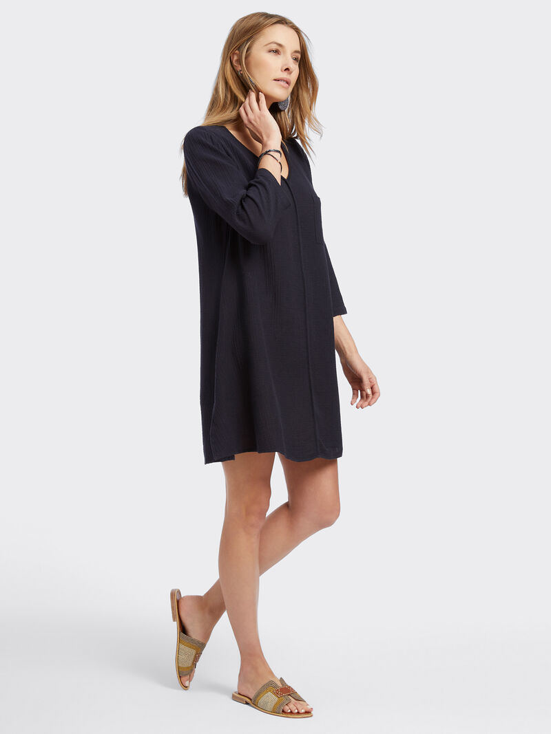 Fabrica Tunic Dress image number 1