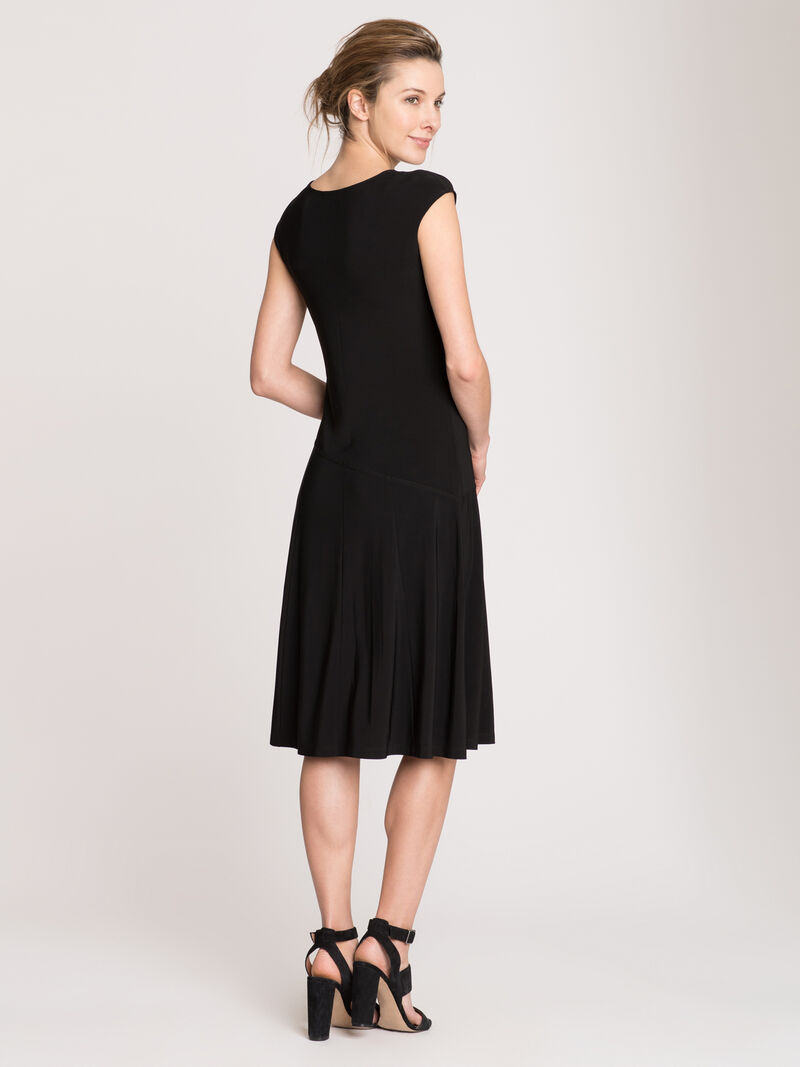 Wrap Dress image number 1