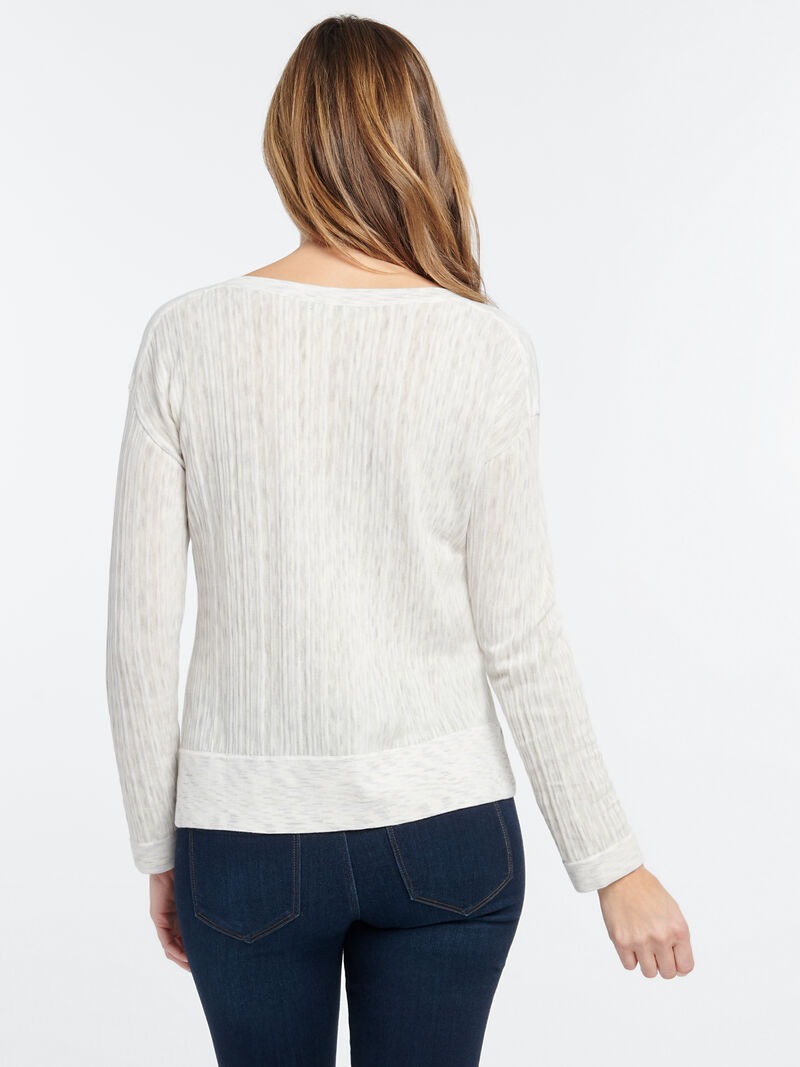 Daytrip Sweater image number 2