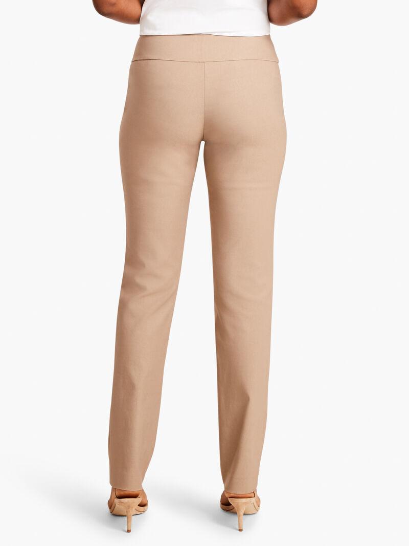Wonderstretch Pant image number 3