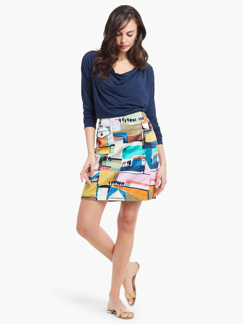 Street Seen Skirt image number 0
