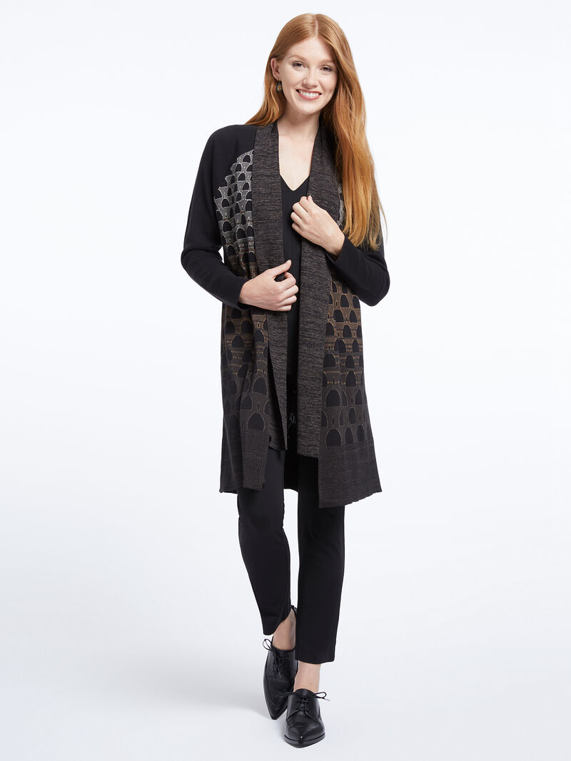 Wild Country Cardigan image number 3