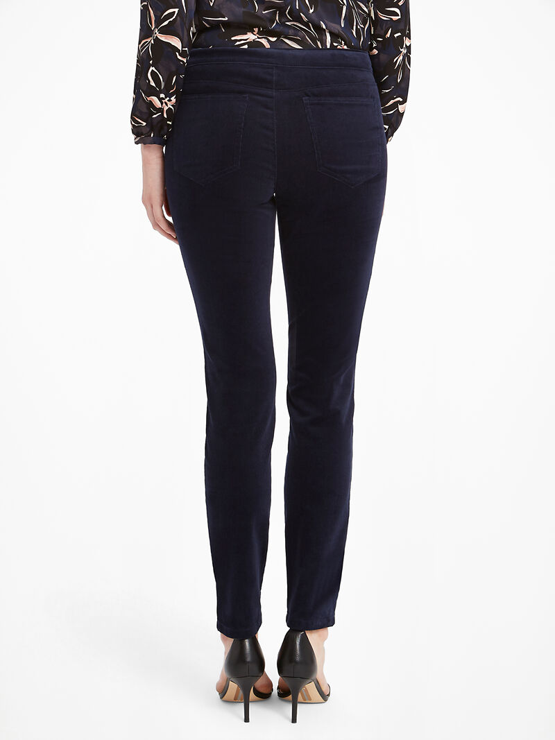 Pin Wale Cord Pant image number 3