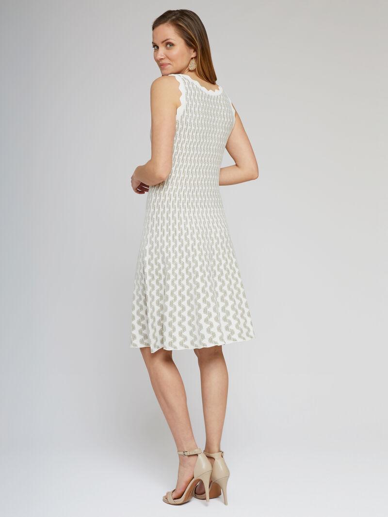 Spring Fling Twirl Dress image number 2
