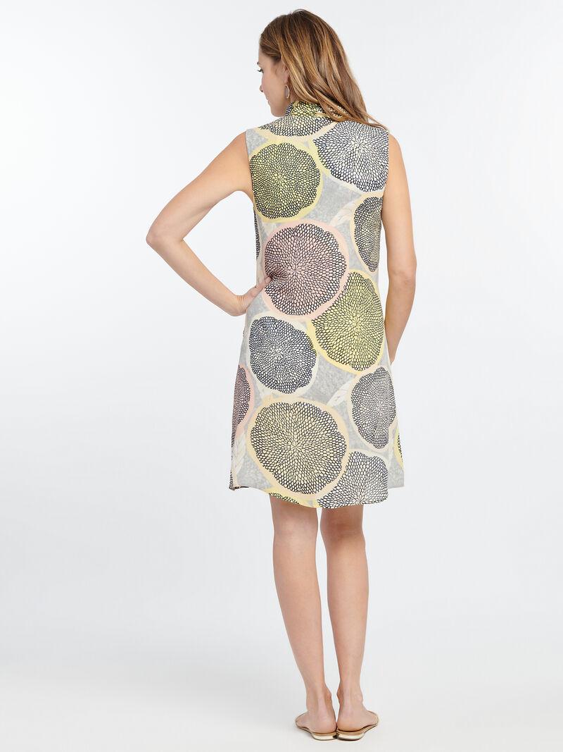 CITRUS DRESS image number 2