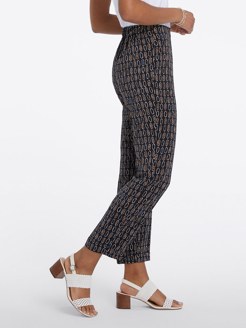 Honeycomb Pant image number 2