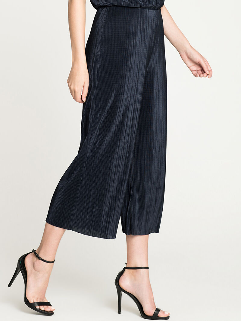 Revamp Pleated Pant image number 2