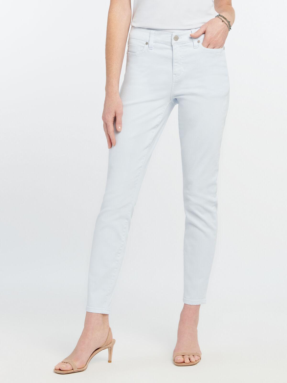 Nic Skinny Jean