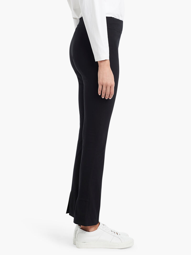 Perfect Knit Pant image number 2
