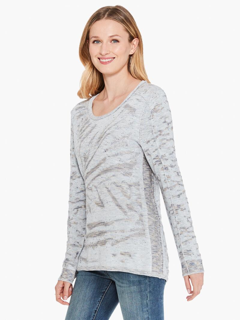 Saturday Sweater image number 2