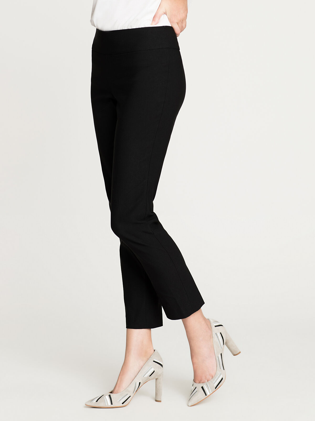 Ankle Wonderstretch Pant