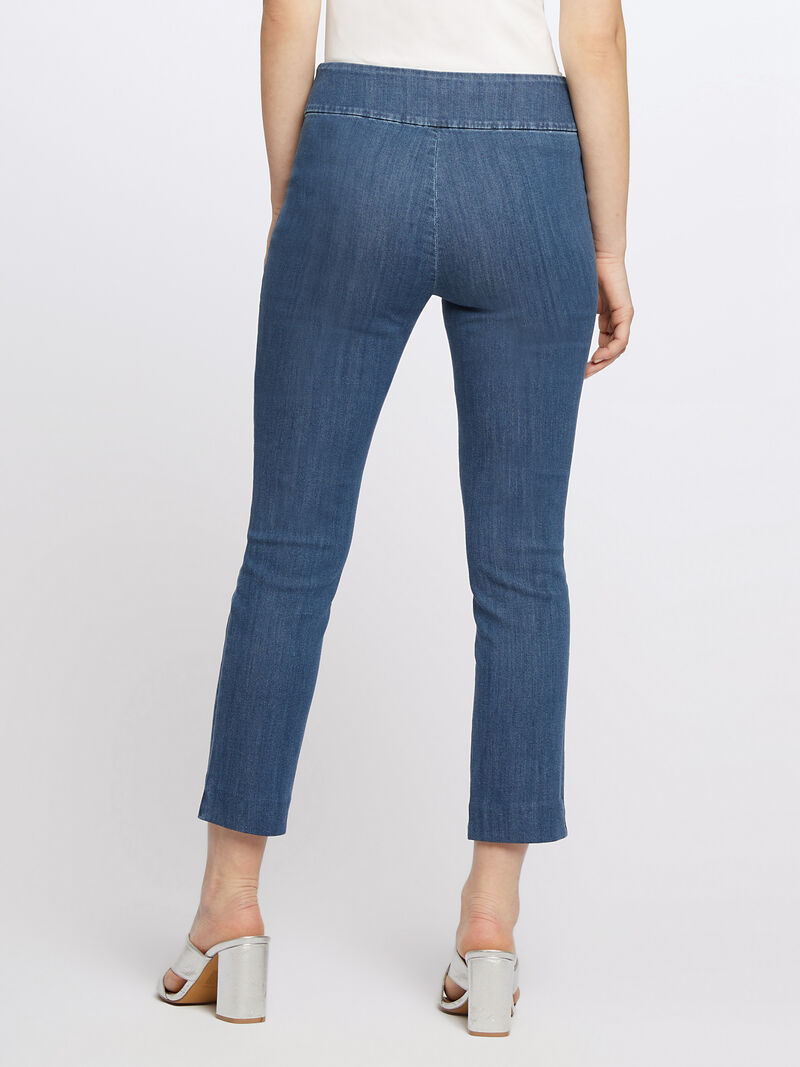 All Day Denim Pant image number 3