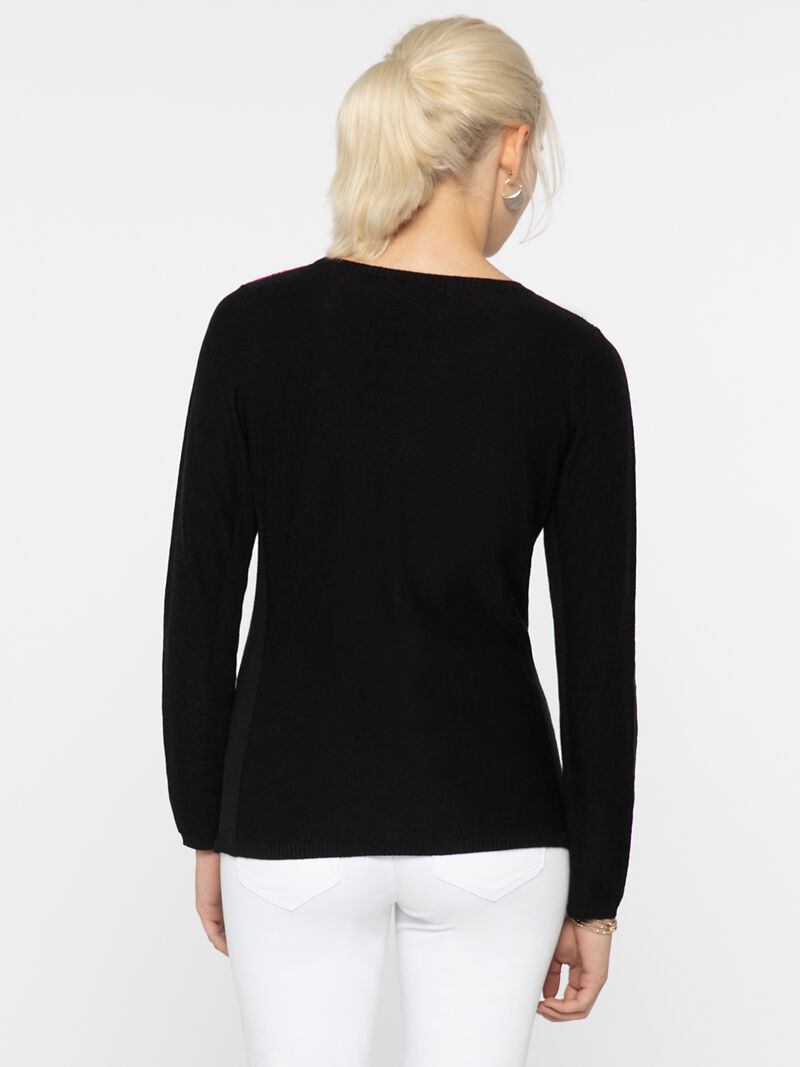INNER CIRCLE SWEATER image number 2