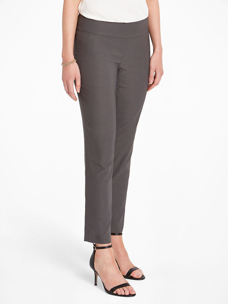Ankle Wonderstretch Pant image number 2