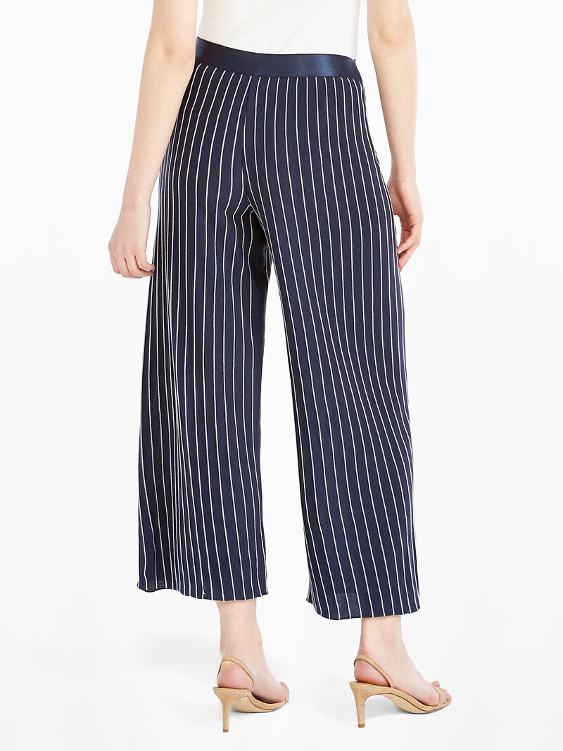 Midnight Lines Pant image number 3