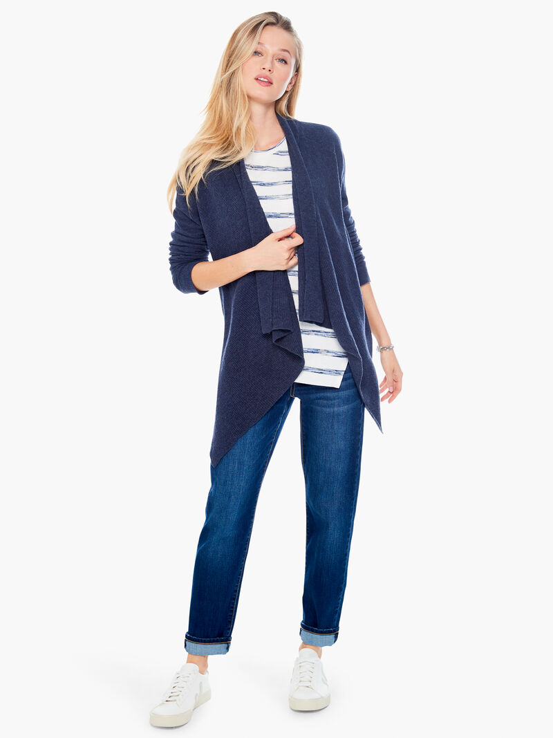 House Cardigan image number 3