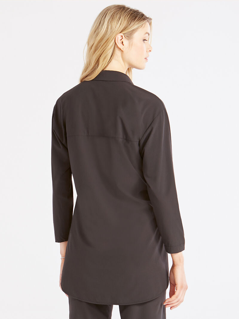 Tech Stretch Shirt image number 2