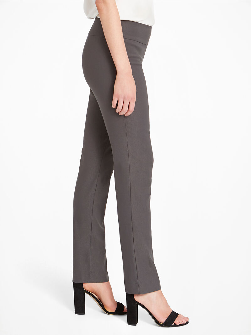 Wonderstretch Pant image number 2