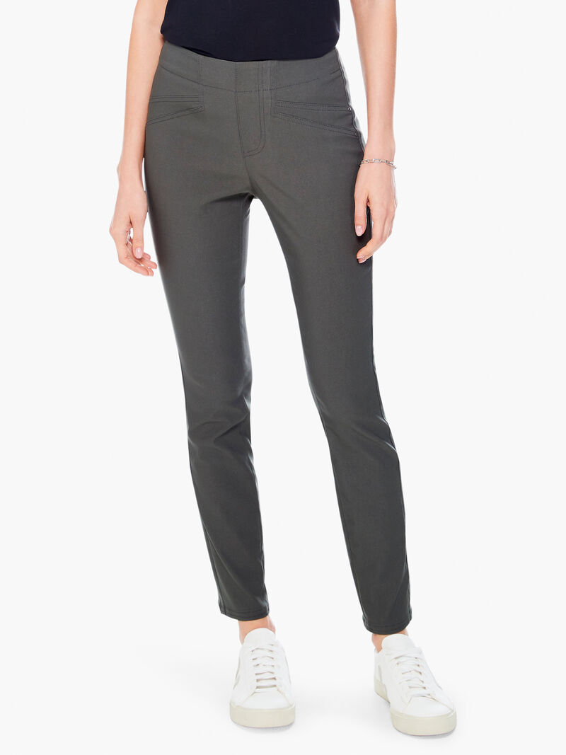 Wonderstretch Slim Jean