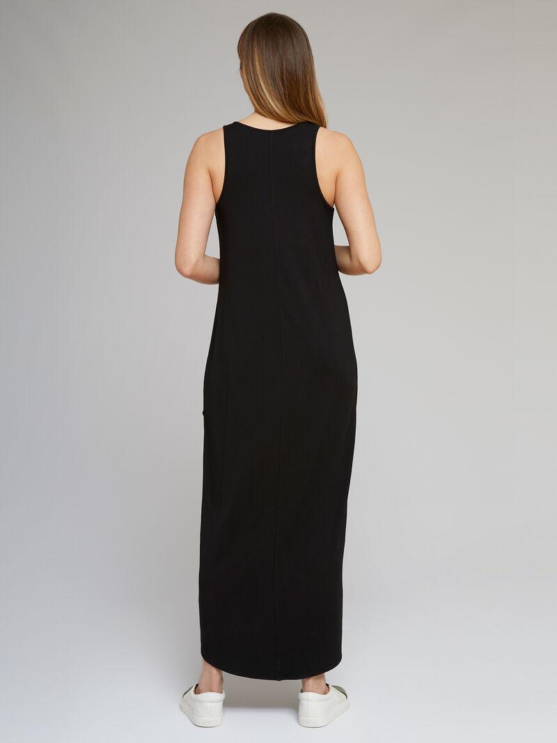 Ease Dress image number 1