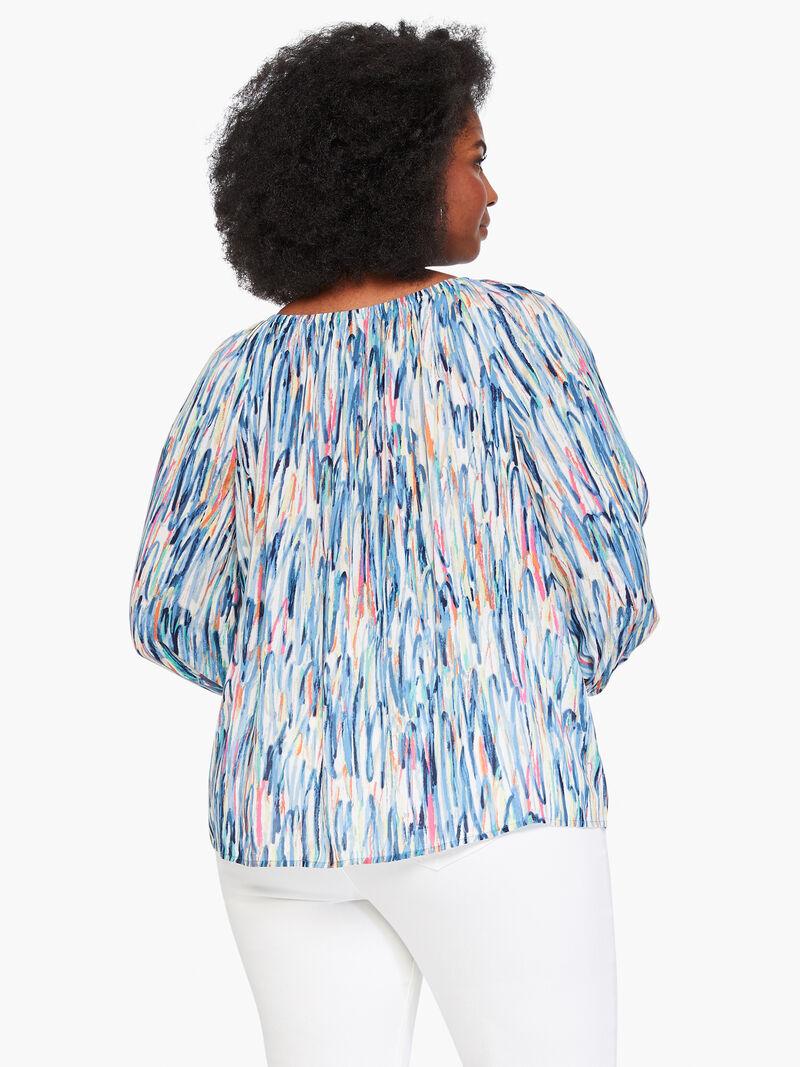 Toucan Shirt image number 2