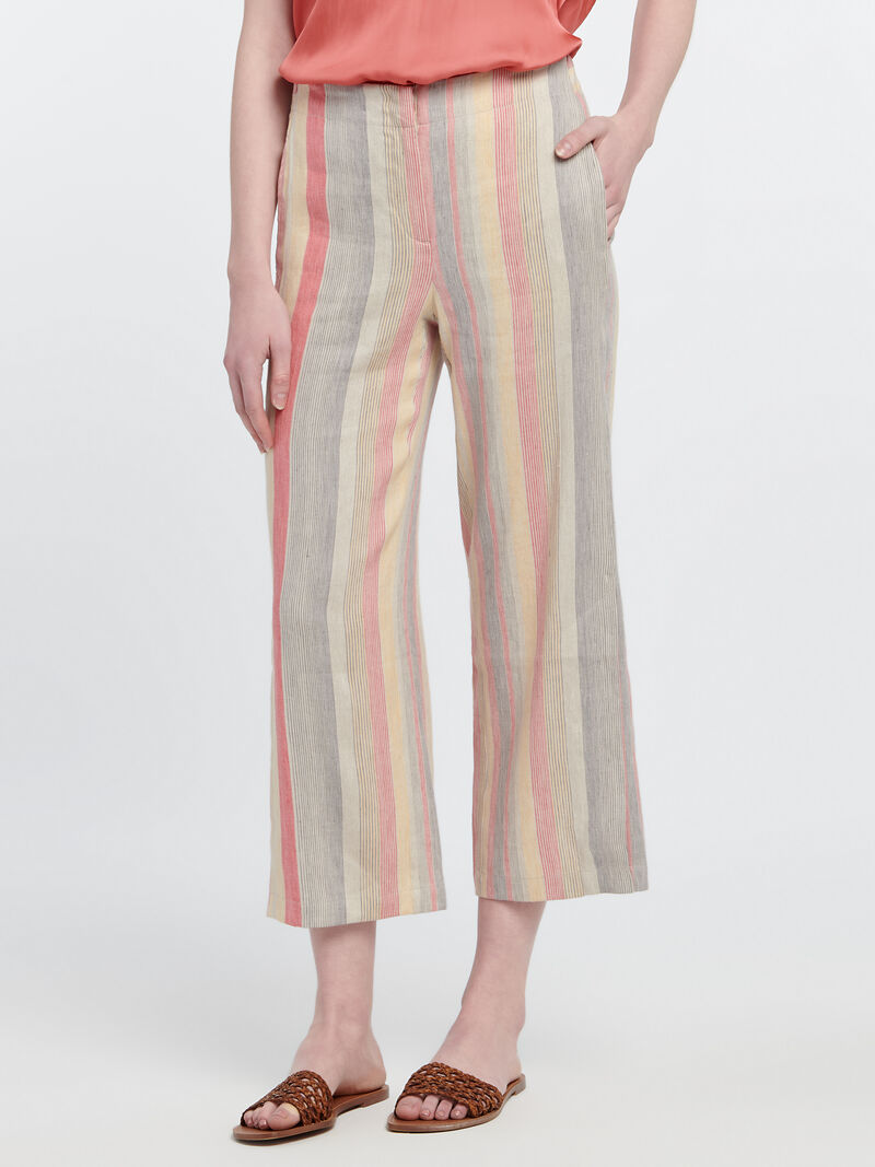 SWEETCLOVER PANT image number 1