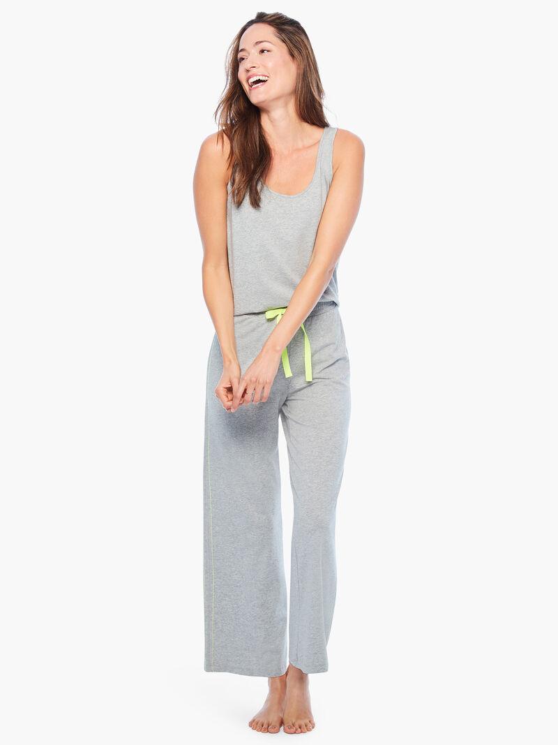 Lilla P - Tank Sleepwear Set image number 0