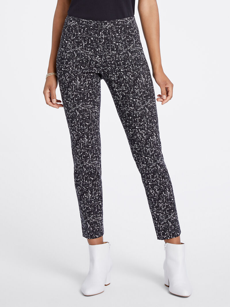 Make A Splash Wonderstretch Pant