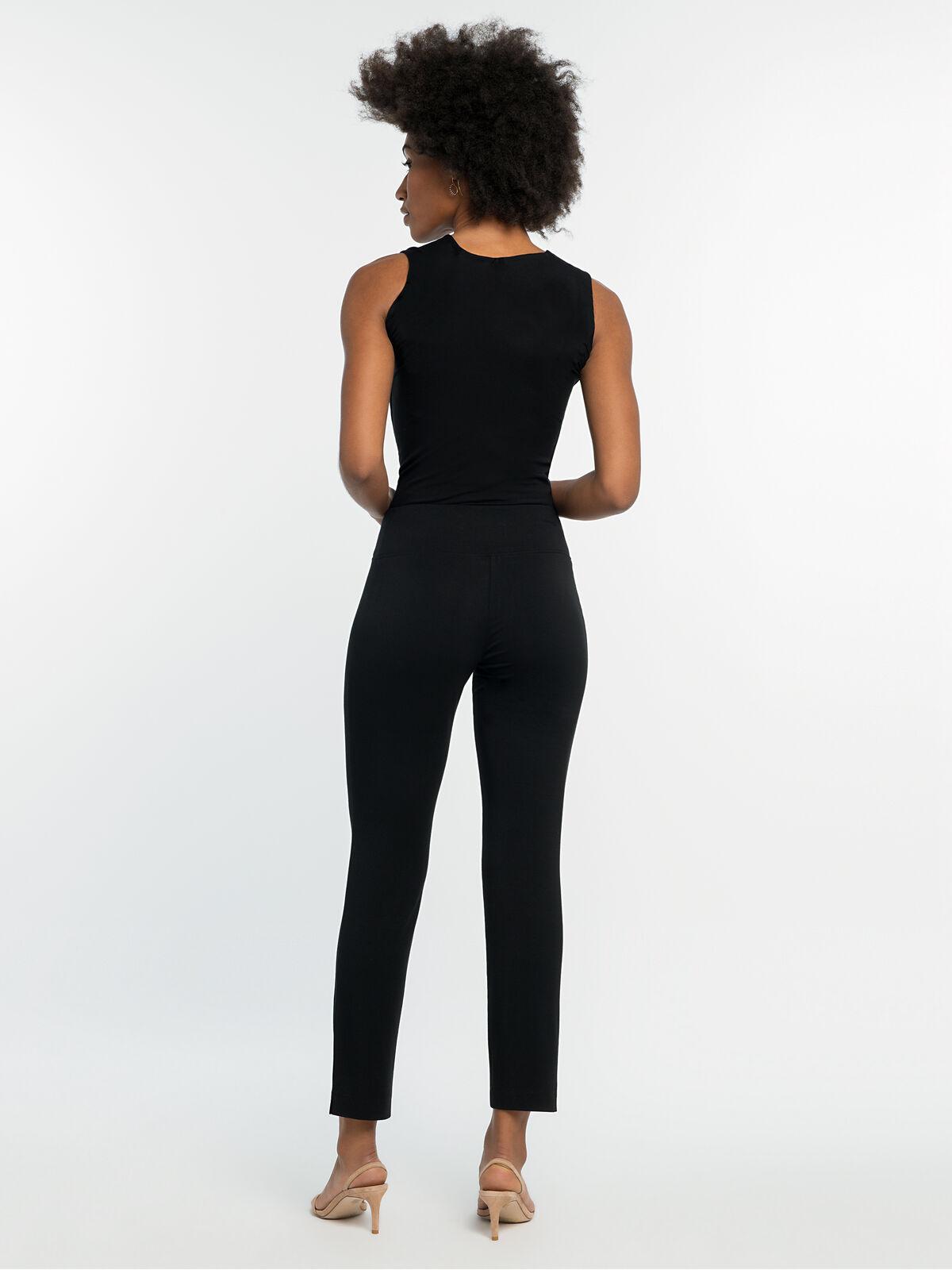 Eaze Slim Pant