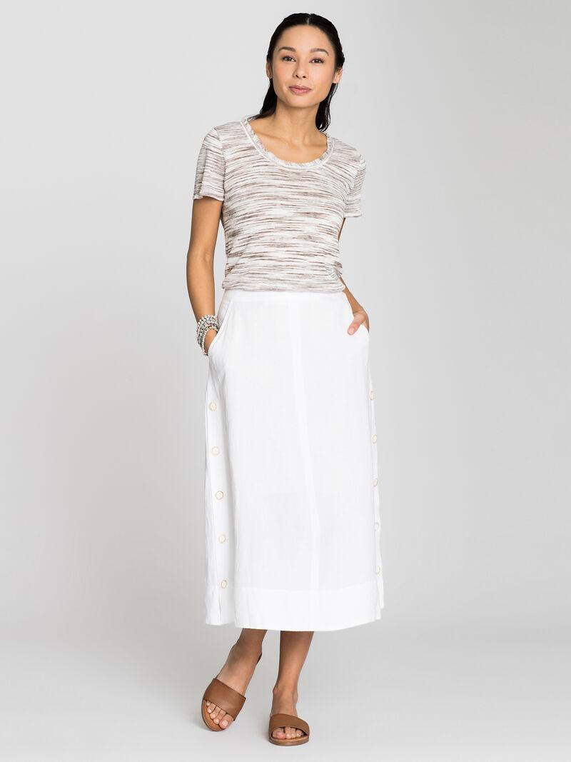 Front Runner Skirt