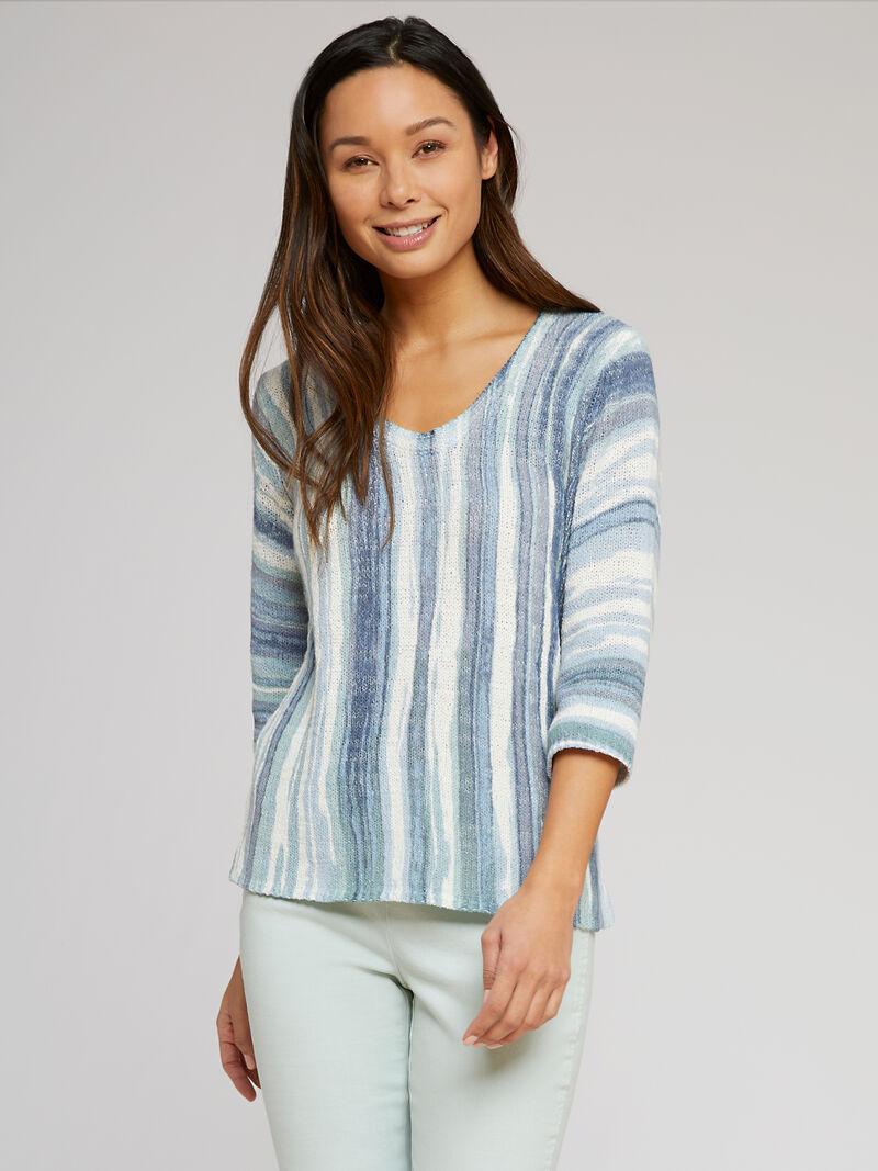 Boardwalk Sweater