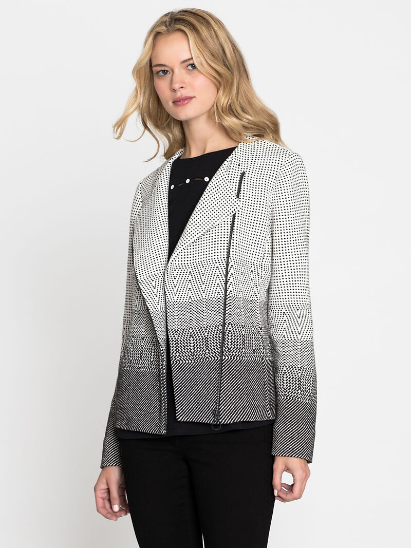 Connect The Dots Jacket image number 1