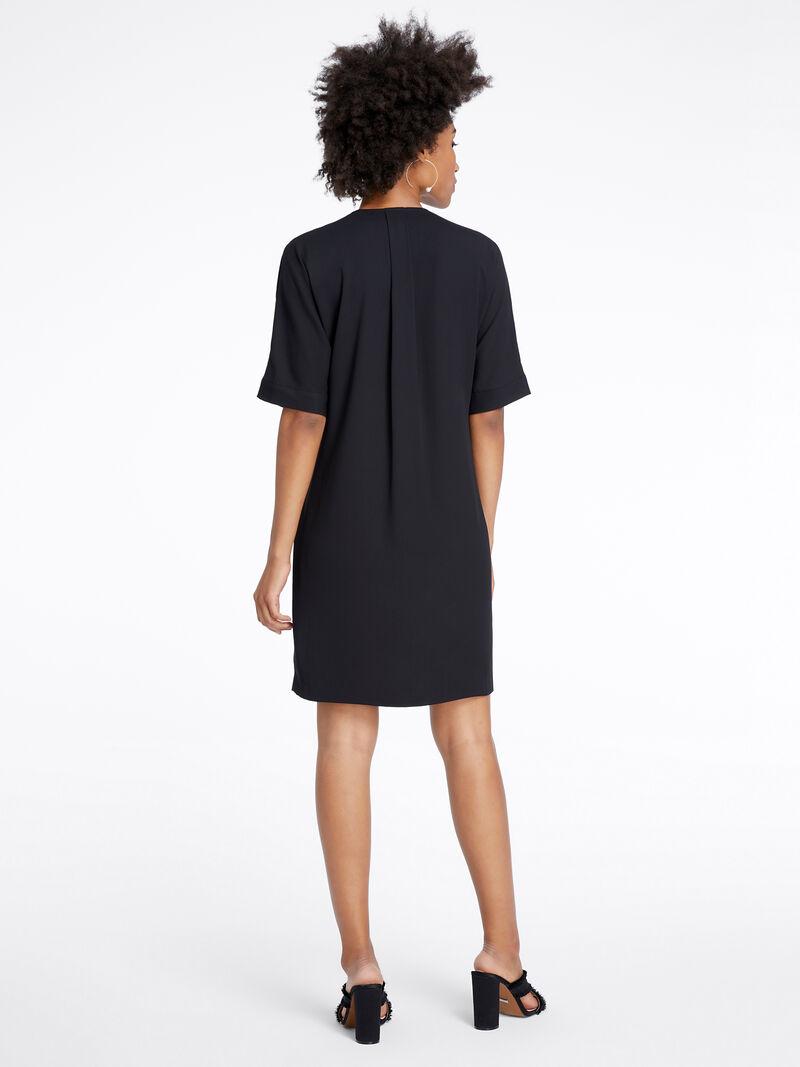 Cleo Dress image number 2
