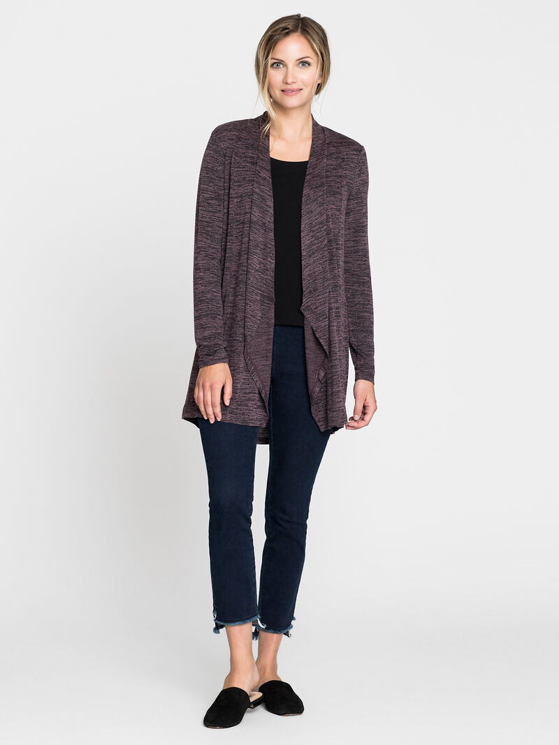 Every Occasion Cardigan image number 3