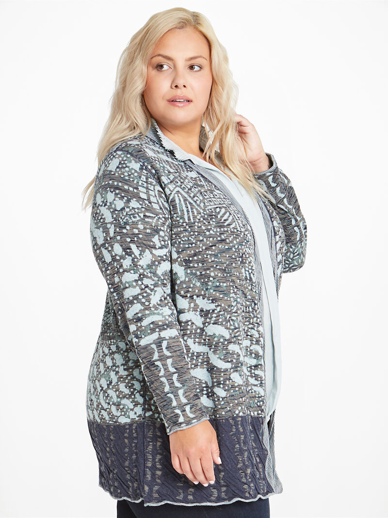 Day Dream Cardigan image number 2