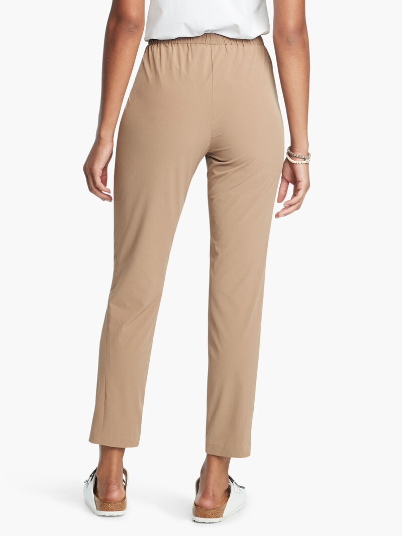 Tech Stretch Pant image number 3