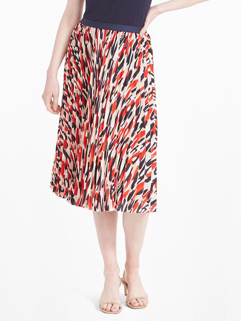Santa Fe Skirt image number 0