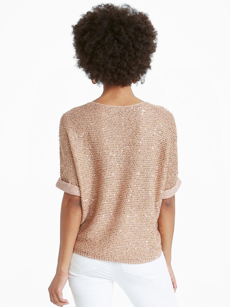 Stargazing Sweater image number 3