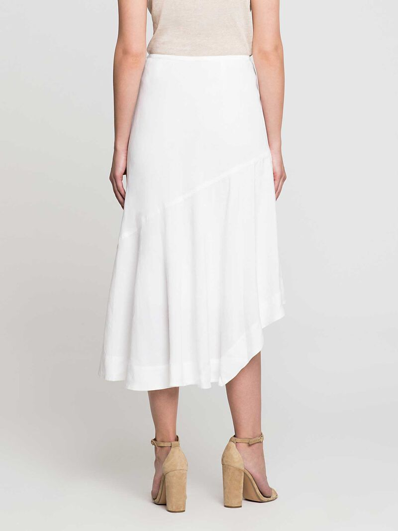 The Long Engagement Skirt image number 2