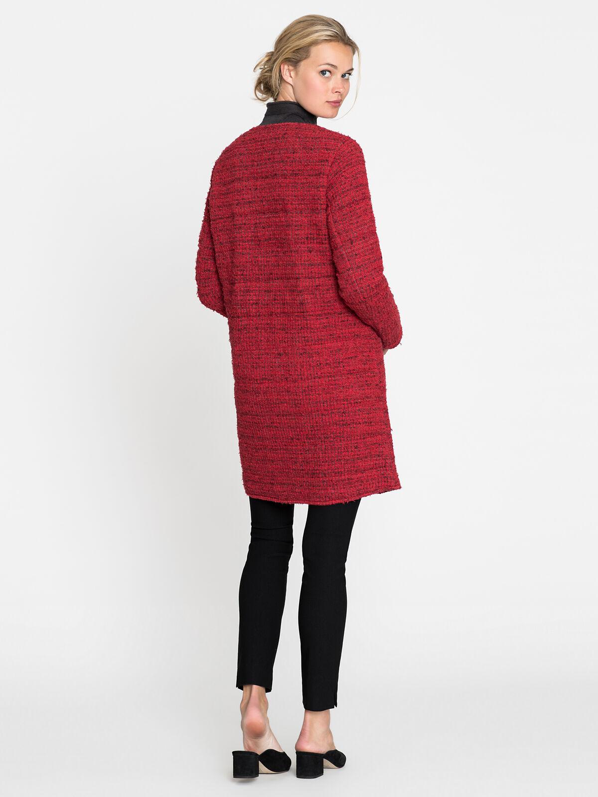 Softlight Jacket